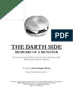 TheDarthSide_1.1