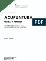 Acupuntura.(teoría.y.práctica),.por.D.Sussmann