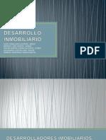 DESARROLLO_INMOBILIARIO[1]