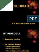 bioseguridad 2004