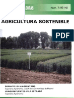 hd agricultura sostenible