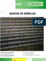 Hd Banco de Semillas