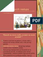 Komunikologija_predavanje_6-1