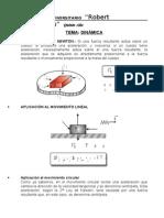 Fisica_Dinamica_Potencia_5°
