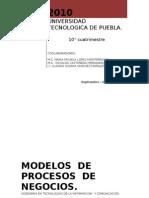 Antologia Final