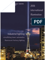 IES Lighting Handbook 10th Edition Primer Slides | Lighting ...