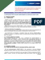 Condicoes Gerais Assist-Card