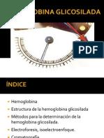hemoglobina[1]