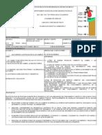 C2B2PLANEACION2010-2011