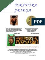 Literatura_Griega