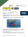 semicouductors