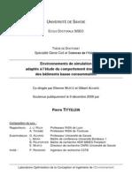 Ecotect_These_Pierre_Tittelein_v4.4.2