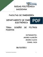 Práctica_2_Electrónica Alalógica