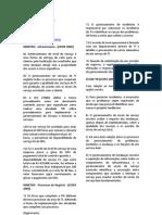 ITIL v2 Questoes Fernando Pedrosa