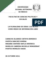 Investigación blogs-2
