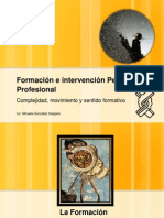 11 FIPP 2009