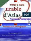 Processus d'immigration3