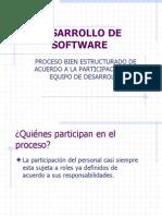 INTRODUCCION_AL_DESARROLLO