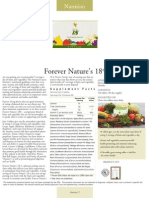 Forever Natures 18 ENG