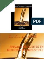 ANÁLISIS DE ACEITES EN MOTORES BICOMBUSTIBLE[1]