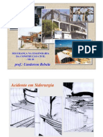 Apostila construção civil