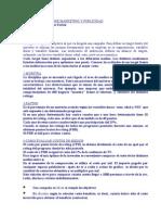 199 Preguntas Sobre Marketing y Public Id Ad Patricio Bonta y Mario Farber
