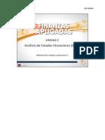 Finanzas Aplicadas MTA2 Impresion