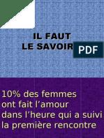 Tard Au Bureau