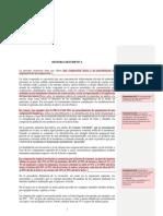 Ejemplo Guia 2 Composicion Lactea PI 2