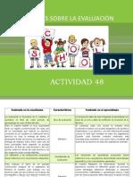 ACTIVIDAD 48