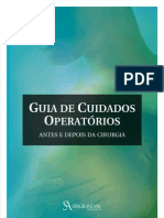 guia pr+® e p+¦s operat