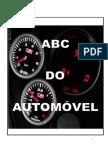 ABC Do Automvel