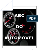 ABC Do Automvel