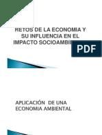 Economia Ambiental [Modo de ad