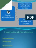 Presentacion de Orientacion Educativa