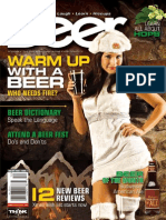 Beer_magazine_2008-11-12[1]