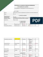 Auditoria Historia Clinica de Emergencia(2)