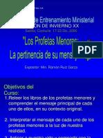 PROFETAS_MENORES[1]