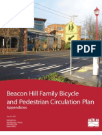 Beacon Bikes Appendix June 23