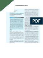 Poliposis Adenomatosa Familiar