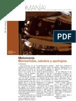 Melomania no1 (1)