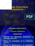 clasetrauma2009-100206190637-phpapp01