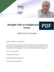 Edji Satsang September 17, 2011 - Straight Talk on Enlightenment and Gurus - 2011_09_17_edji_021