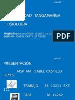 fisiologia (diapositivas)