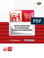 1_CARTILHA_PROCESSO_CLASSIFICAxO
