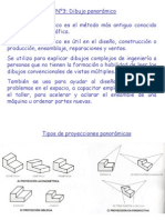 Clase-03 Dibujo Panorámico