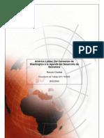 Casilda PDF