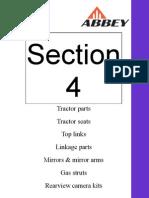 Abbey Q-Parts Catalogue Section 4