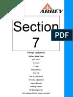 Abbey Q-Parts Catalogue Section 7