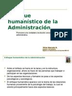Clase 14 Admin is Trac Ion Humanístico